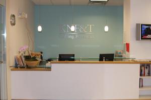 C_knft1