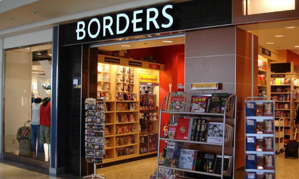 R_borders1