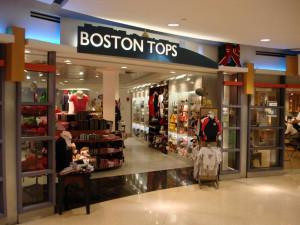 R_boston1