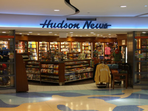 R_hudson1